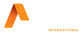 Aussie Guard International